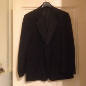 Gents Evening Suit
