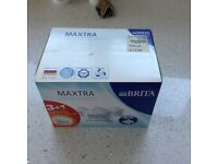NEW Brita filter cartridges