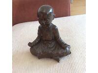 Buddah mixed resen