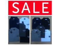POLO SHIRTS FOR SALE!!