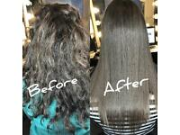 Hair Extensions Brighton-Worthing