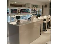 URGENT Nail Technician Required, St Johns Wood
