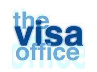 Tier 1 Entrepreneur - Regulated UK Immigration Advice & Representation