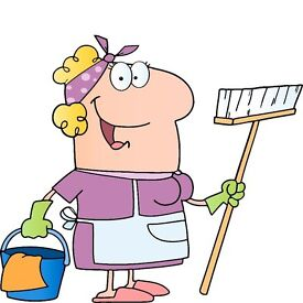 End of tenancy exceptional cleaning available competitive rates