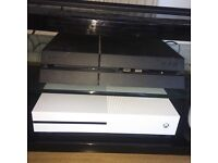 PS4 Console ONLY - 500gb Like new