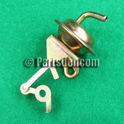 CARBURETTOR CHOKE PULL OFF DIAPHRAGM FITS NISSAN PULSAR N10 N12 E13 E15 VANETTE for sale  Shipping to Canada