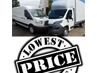 MAN and VAN 24/7 CALL 07474_22_7979 HOUSE,FLAT,STORAGE,STUDENT MOVE