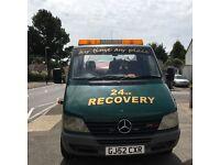Recoverys recoverys recoverys