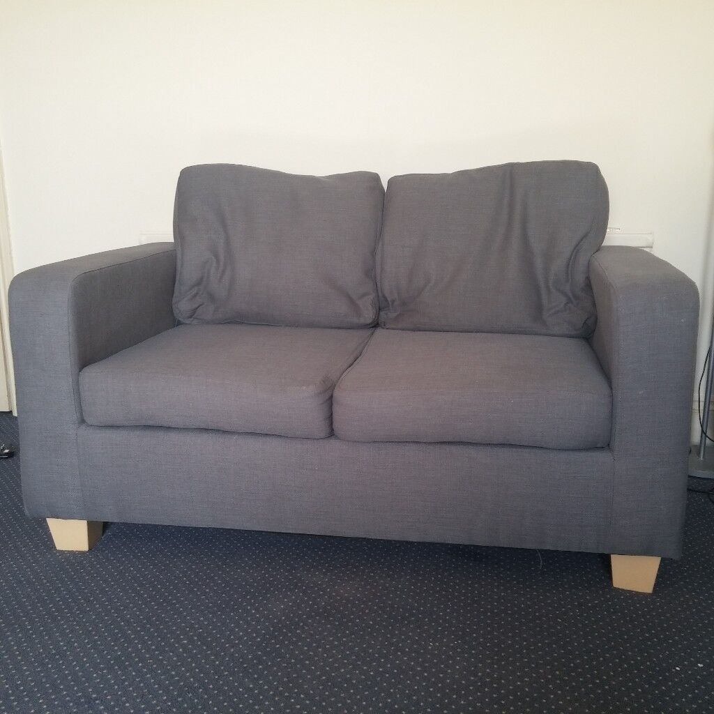 Really Cheap Couches: In Harrogate, North Yorkshire