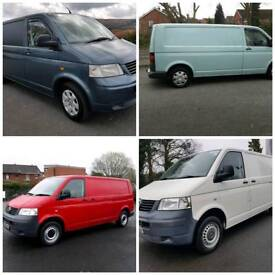 #WANTED VOLKSWAGEN TRANSPORTERS #WANTED