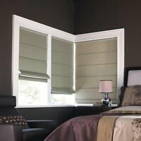 Blinds & shutters & Door Inderts!