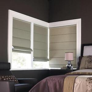 Blinds & shutters & Door Inserts!