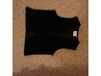 Thermatex ladies waistcoat size 10