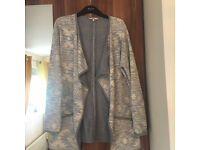 Next Ladies Jacket/Cardiigan