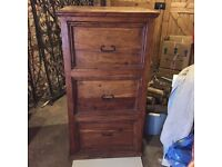 Chest of Drawers Cabinet | RRP £395
