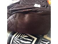 Brand new baby bag £30