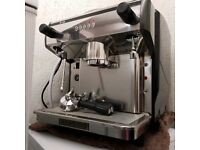 Commercial Coffee Machine EXPOBAR G-10