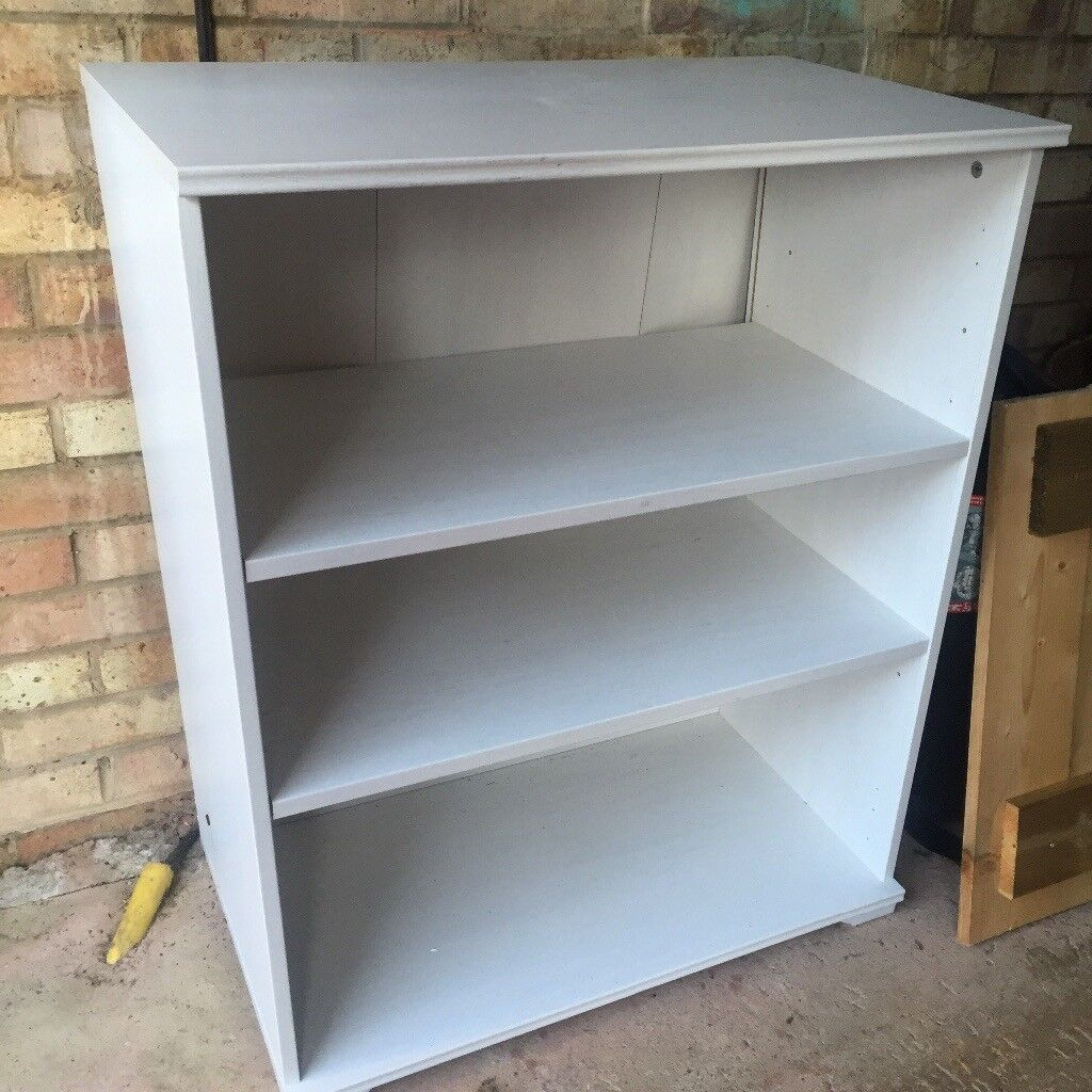 whitewash furniture bookcase shelf shop wood lowes com pd wayborn at