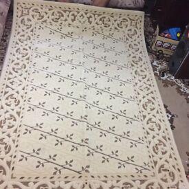 Merinos turkish brand new carpet