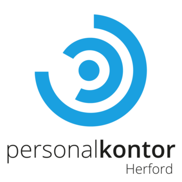 personalkontor Herford GmbH