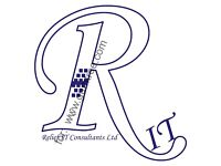 Relief IT Consultants Limited