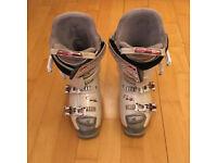 Nordica Olympia SM Ski Boots FOR SALE