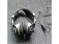 Turtle Beach X42 Headset
