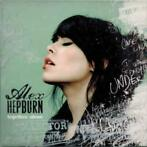 Alex Hepburn: Together Alone (2CD - Collector's Edition)