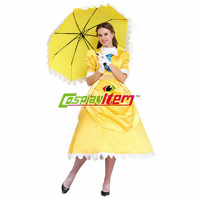 Tarzan Jane Princess Dress Adult Party Dress Costume Halloween Cosplay Costume](Tarzan Dress)