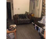 Room available to rent in Lenton, perfect for University of Nottingham (01.07.2017-30.06.2018).