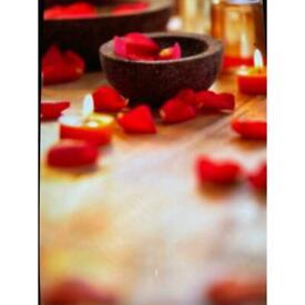 💆💆♀️Amazing full body massages!🌸🌺