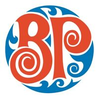 Boston Pizza hiring Full Time Kitchen Staff
