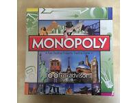 Monopoly (brand new)