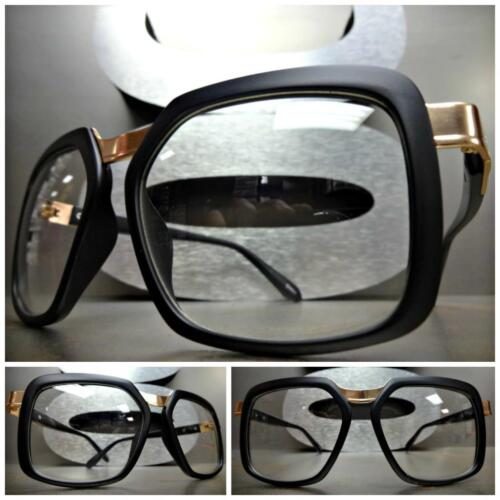 black wayfarer eyeglasses  type:fashion eyeglasses