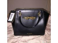 Ted Baker handbag / shoulder bag