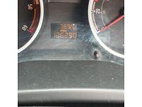 Vauxhall, CORSA, Hatchback, 2008, Manual, 1248 (cc), 5 doors