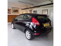 Finance available good, bad or no credit ***** Ford fiesta