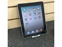 Ipad1 16GB **OPEN TO OFFERS** Ipad 1 16 GB(ONLY £85.00)