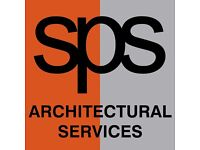 SPS Architectural Services, seeks talented Architectural Assistant/Technologist