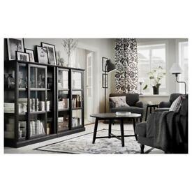 IKEA MALSJO cabinet