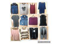 Women bundle 10-12