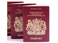 Life in the UK test training - 99% pass rate - FREE retraining (NOTTINGHAM)