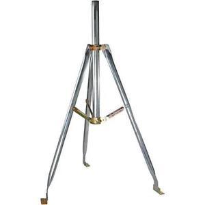3-FT-SATELLITE-DISH-UHF-OFF-AIR-ANTENNA-TRIPOD-STAND