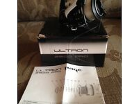 Brand New, Ultron Pro 2500fishing reel