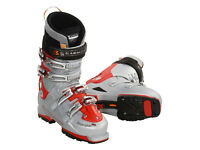 Garmont Endorphin Mg Alpine Touring Boot - Men's