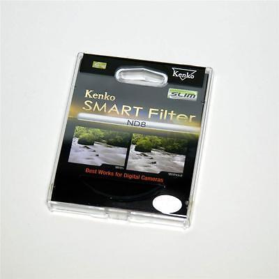 KENKO SMART ND8 SLIM 67MM NEUTRAL DENSITY FILTER online kaufen