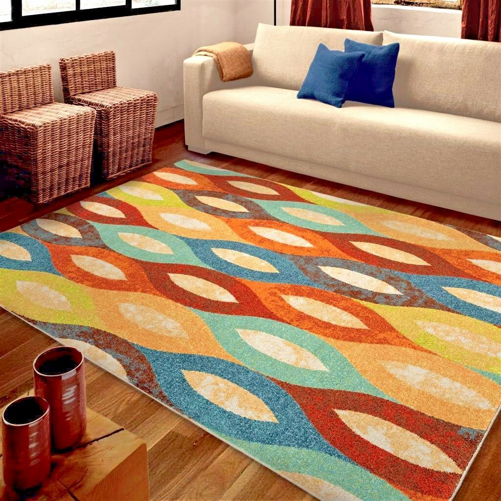 rugs area rugs carpet x area rug modern rugs large rugs  - rugs area rugs carpet x area rug modern rugs large rugs colorfulgeometric