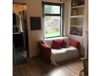 Housemate for double attic room Near Calverley, Close to Leeds or Bradford