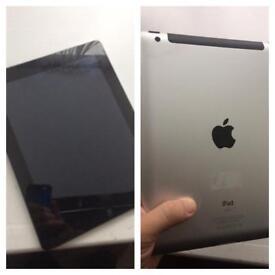 Ipad2 16gb wifi+3G