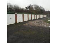 Car garage to let George rd Alvchurch